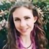 thatgirl35's avatar
