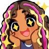 Thatgirlkii's avatar