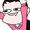 ThatGirlNerd's avatar