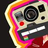 ThatgirlTara's avatar