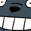 ThatGirlWithProblems's avatar