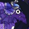 ThatGlitchedArtist's avatar