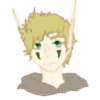 ThatGoatPaladin's avatar