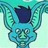 Thatgoddamnbat's avatar