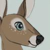 thatgoddamndoe's avatar
