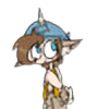 ThatGoldNarwhal's avatar