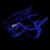ThatGoodStranger's avatar