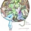 thatgreenthing's avatar