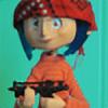thatgretchpantsgirl's avatar
