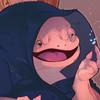 ThatGreyOne's avatar