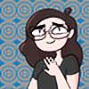 ThatGreyWarden's avatar