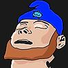 ThatGrumpyWriter's avatar