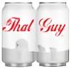 Thatguy-16's avatar