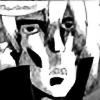 thatguy-senpaisama's avatar