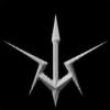 thatguy227's avatar