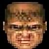 Thatguy4720's avatar