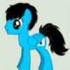 thatguy621's avatar