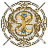 thatguy999's avatar