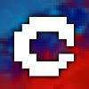 thatguycharchar's avatar