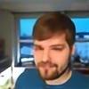 ThatGuyDE's avatar