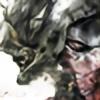 ThatGuyDream's avatar