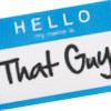 THATGuyEd's avatar