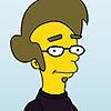 thatguyfromabove's avatar