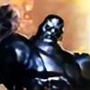 Thatguygeno's avatar