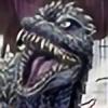 ThatGuyInTheCloak's avatar