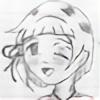 Thatguyknownasdio's avatar