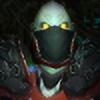 ThatGuyMagi's avatar