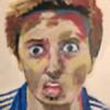 thatguynicolai's avatar