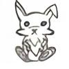 thatguysname's avatar