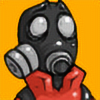 ThatGuyWhoHasATank's avatar