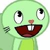ThatGuyWhoLikesBFDI's avatar
