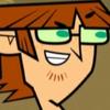 ThatGuywithDryHumor's avatar