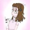 ThatHappyPie's avatar