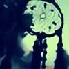 thathobbitlife's avatar