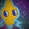 ThatHocotatianLouie's avatar
