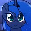 thatinternetguy44's avatar