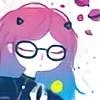 THATISAPIRAT's avatar
