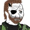 Thatiscoolok's avatar