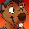 thatislebeav's avatar