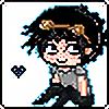 ThaTitaniiumShark's avatar