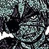 ThatJavi6u9's avatar