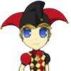 ThatJester's avatar