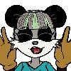 thatk9panda's avatar