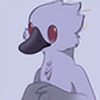 ThatKake's avatar