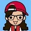 ThatKawaiiNub's avatar