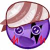 thatkidkale's avatar